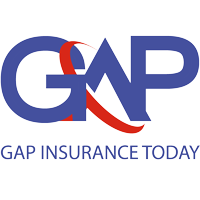 GAP INSURANCE TODAY